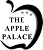 The Apple Palace